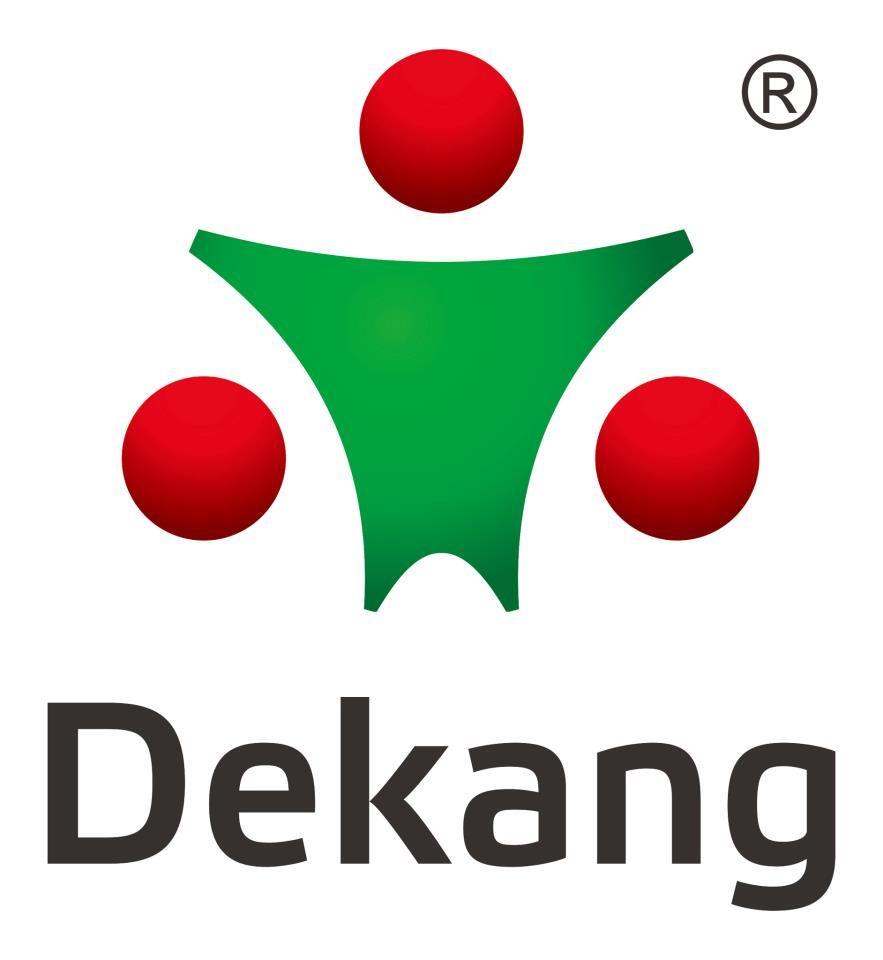 Dekang logo.jpg