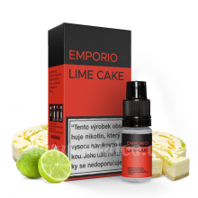 Lime cake.png