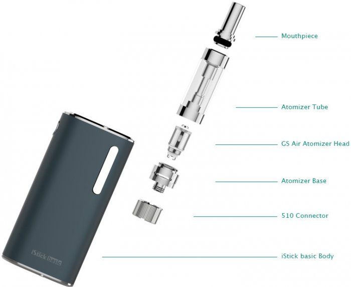 istick basic clearomizer.png