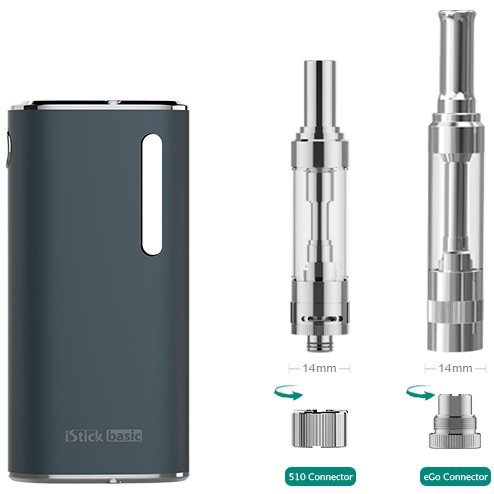 istick basic conector.png
